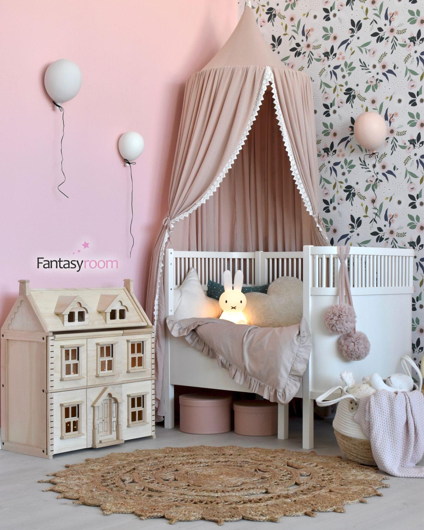 keramik luftballons 3d wanddeko fur dein kinderzimmer kinder zimmer goldene wanddekoration deko wand wohnzimmer