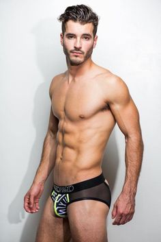 revistas gay espana