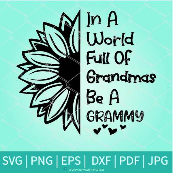 Download Pin on Instant Downloads SVG - DXF - PNG- JPG- PDF & EPS