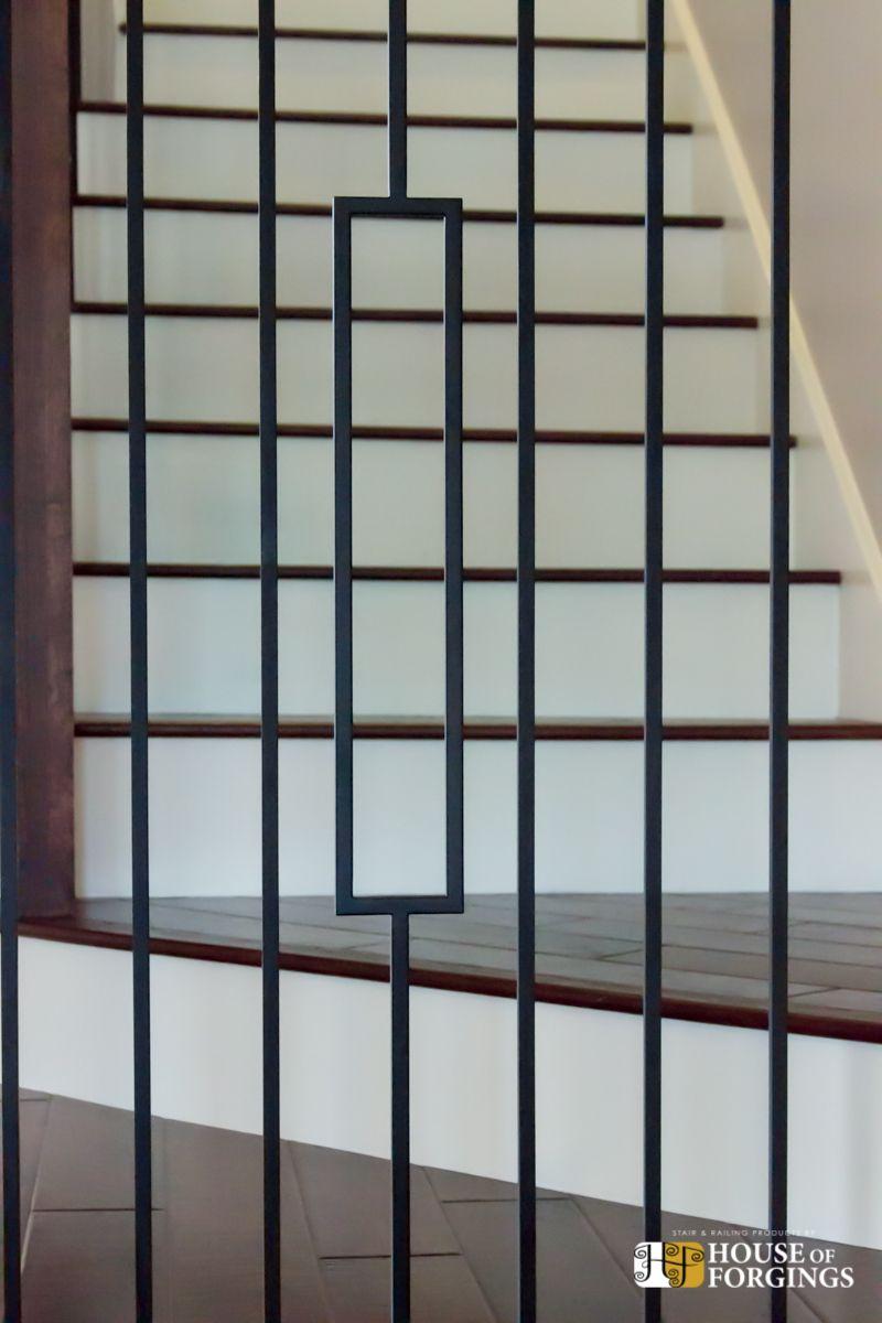 Best Aalto Collection Renovation Modern Renovation 400 x 300