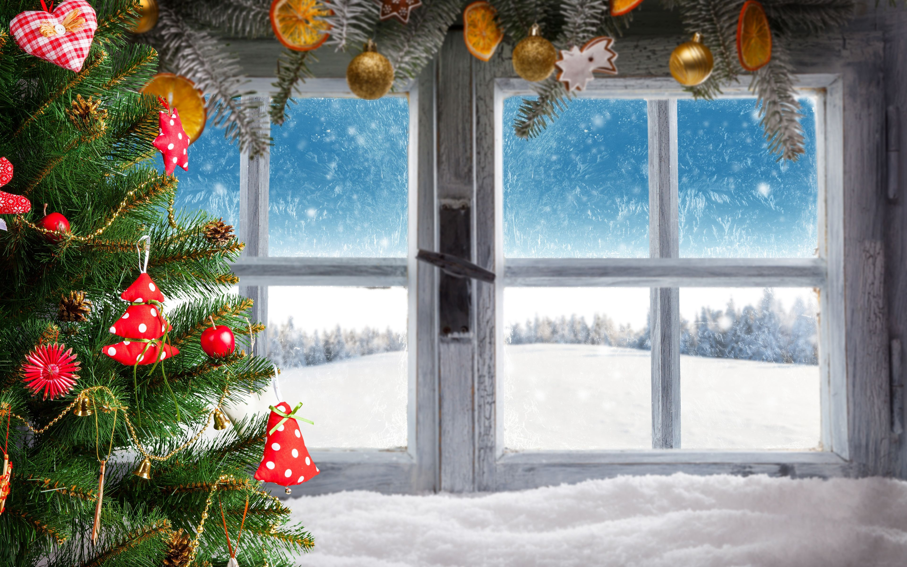 Customer Order Online With 10 Off On Vinyl Windows Online Order Buy Windows At Wholesale P Christmas Tree Photography Christmas Backdrops Christmas Wallpaper