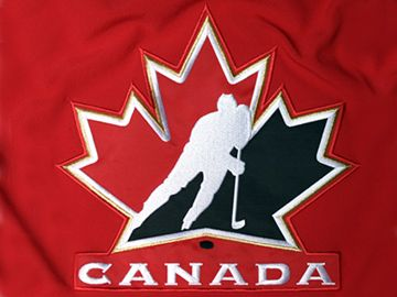 Pin By Splendorlocity On Only In Canada Team Canada Team Canada Hockey Hockey Logos
