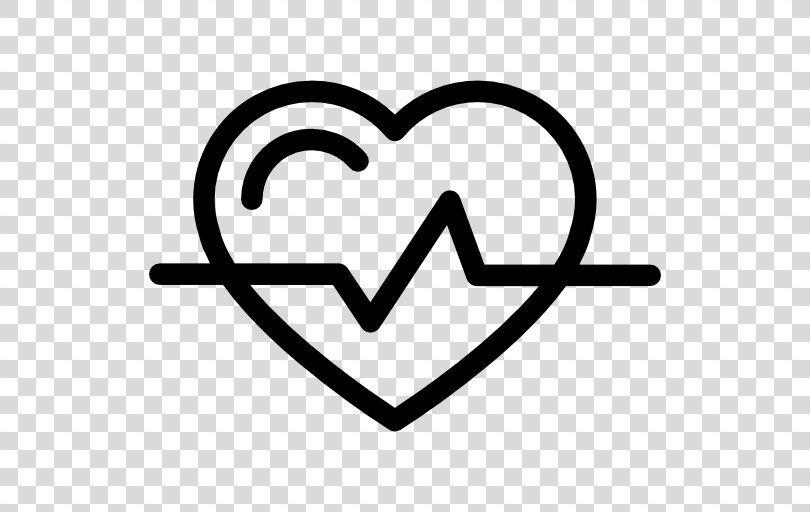 Heart Heart Png Watercolor Cartoon Flower Frame Heart Png Heart Cartoon