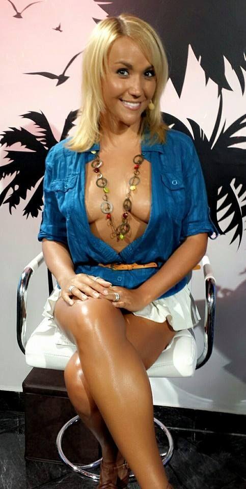 Jenny Scordamaglia | Hot blue, Women, Model