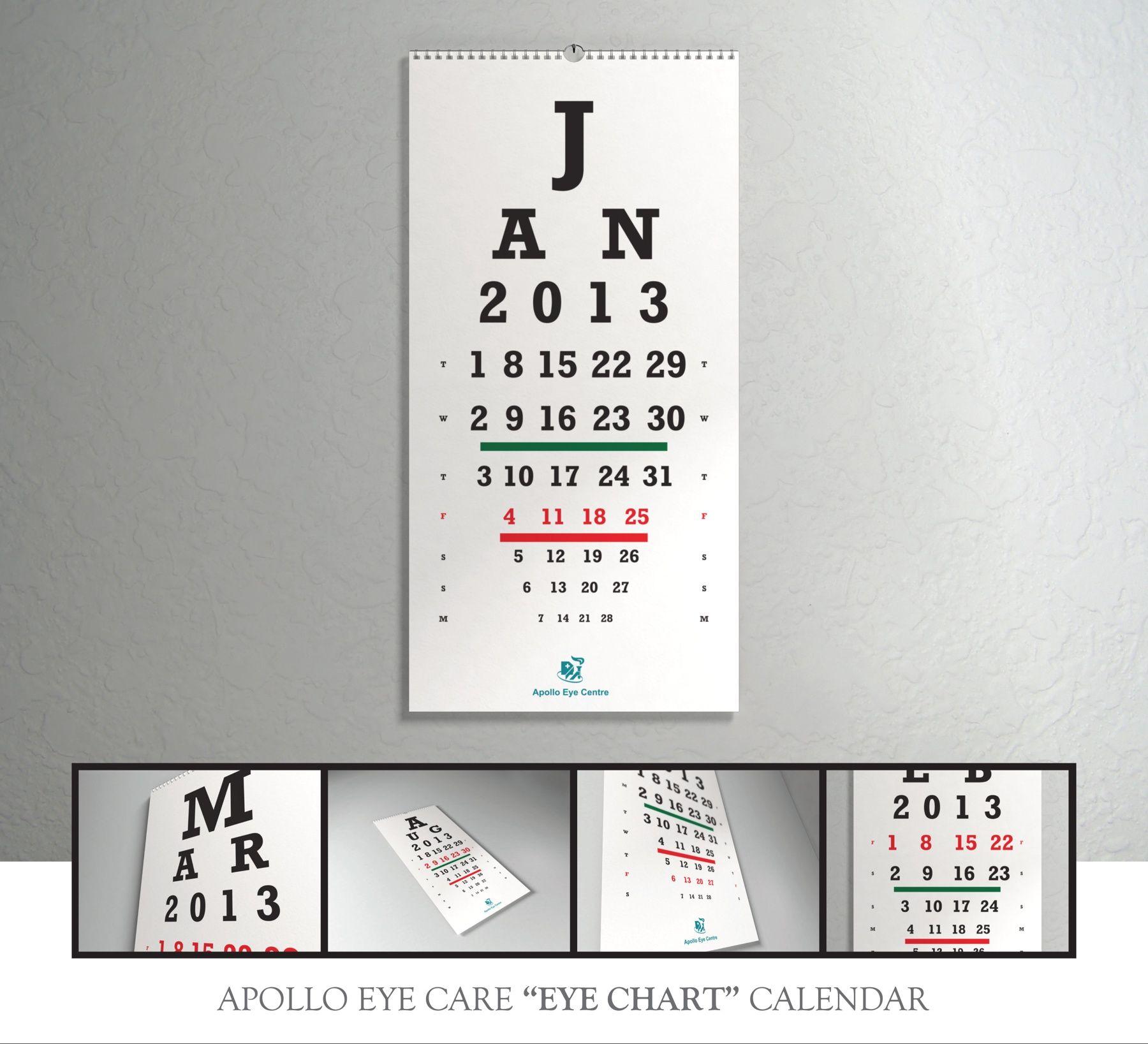 Siguiendo esta tradición de Marketing Directo, la clínica visual ...