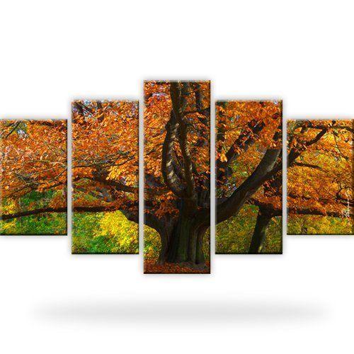Die besten 25 leinwandbilder mehrteilig ideen auf pinterest glasbilder xxl zacher finet und - Leinwandbilder mehrteilig ...
