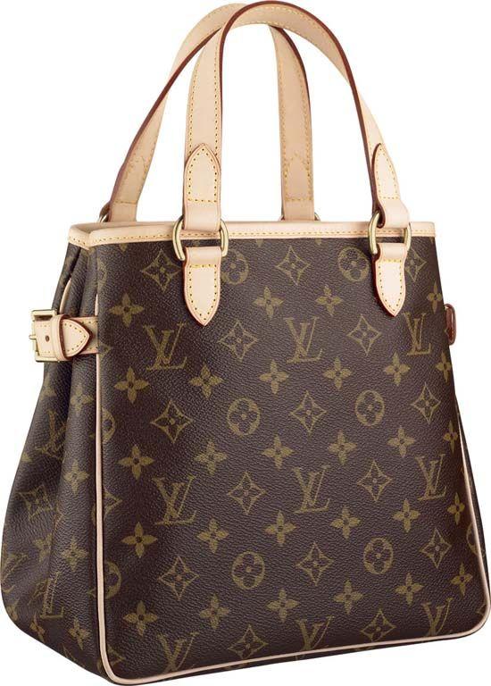 Louis Vuitton Bag 2010 Shoulder Bags And Totes Monogram Canvas 3 All