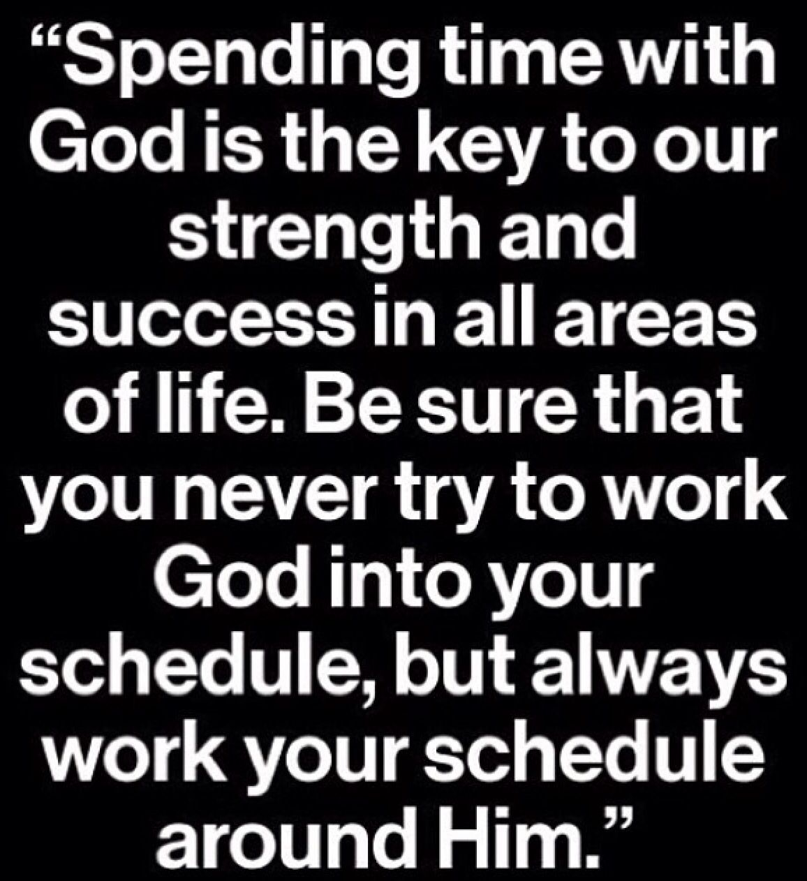 Put God First Health Fitness God Quotes About God Quotes