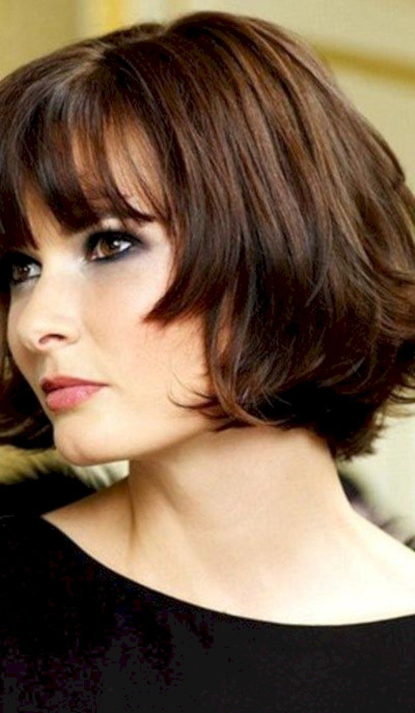 Stunning best trending hairstyles and haircuts cute hair