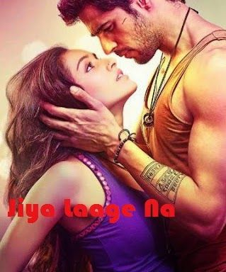 bollywood actors mp3 songs free download