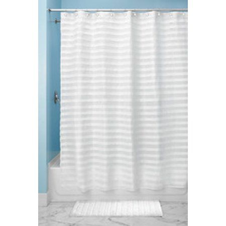 Kas Room Greta Shower Curtains Stall Size Shower Curtain Extra