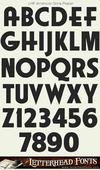 Letterhead Fonts Lhf American Sans Font Set Condensed Sans Serif Lettering Fonts Design Lettering Alphabet Fonts Lettering Fonts