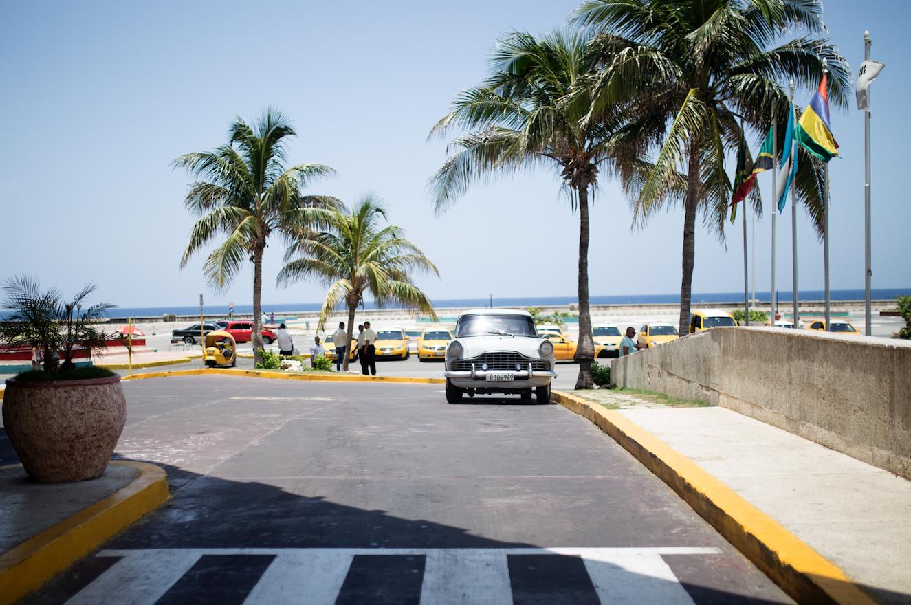 Havana, Cuba #visitcuba