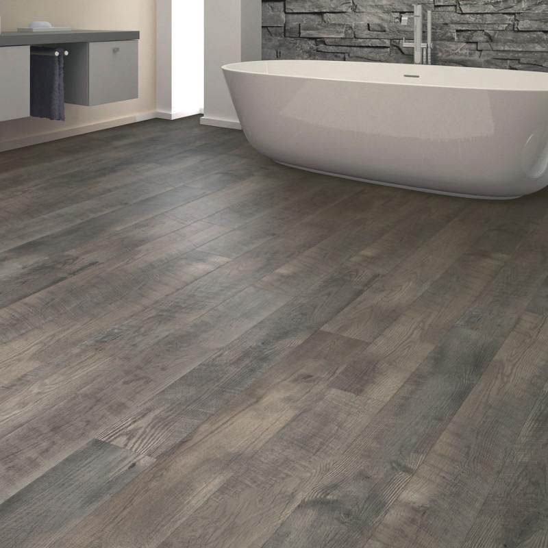 Laminate Flooring Is There A Waterproof Option Waterproof Laminate Flooring Wood Laminate Flooring Laminate Flooring