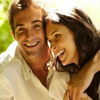 complete me dating difference between dating and in a relationship