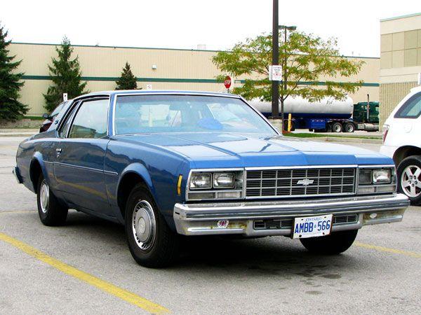 1977 Chevrolet Impala Chevy Impala Chevy Chevrolet Impala
