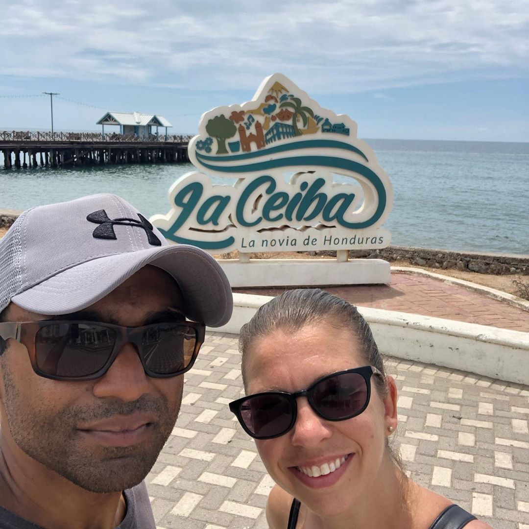 """Exploring the port city of La Ceiba. As the saying goes: """"Tegucigalpa thinks, San Pedro Sula works and La Ceiba parties""""... time to find the party. @visithonduras ⠀⠀⠀⠀⠀⠀⠀⠀⠀  Exploring the port city of La Ceiba. As the saying goes: """"Tegucigalpa thinks, San Pedro Sula works and La Ceiba parties""""... time to find the party. @visithonduras ⠀⠀⠀⠀⠀⠀⠀⠀⠀ #sanpedrosula Exploring the port city of La Ceiba. As the saying goes: """"Tegucigalpa thinks, San Pedro Sula #sanpedrosula"""