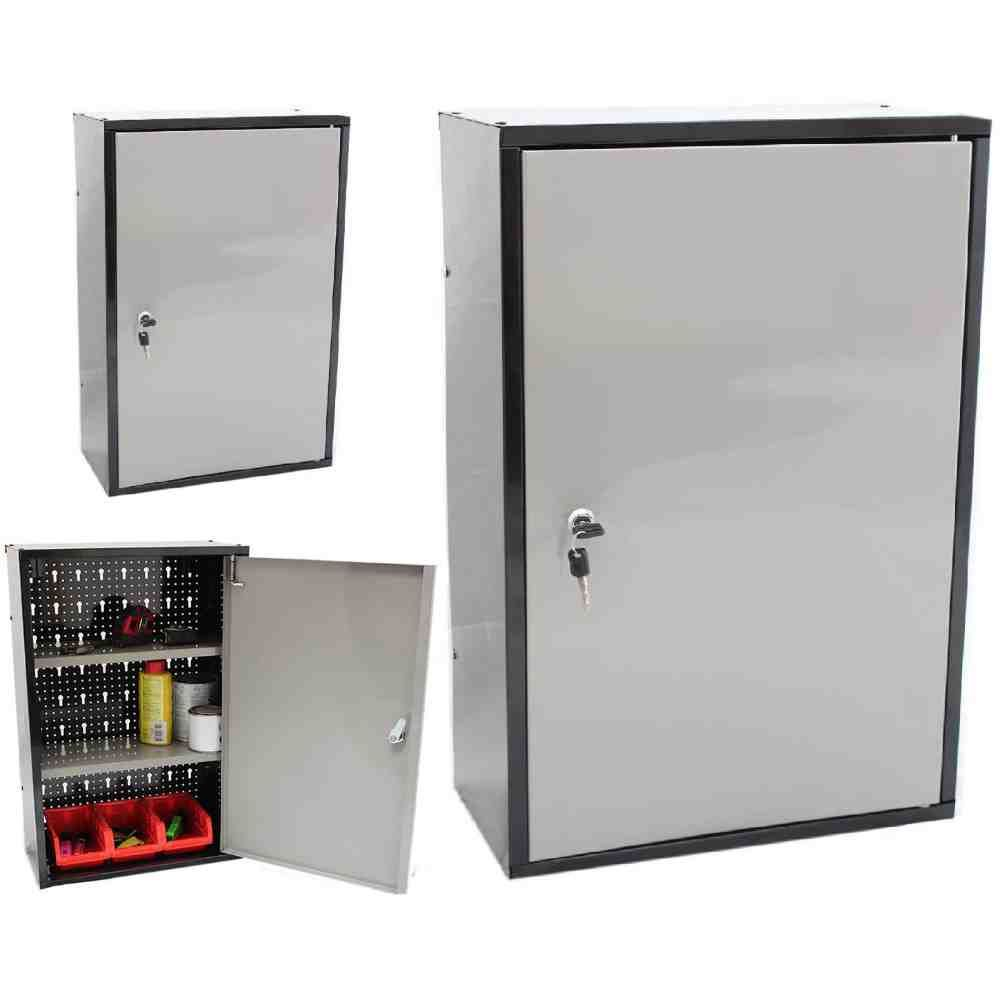 Cheap Metal Storage Cabinets Metal Storage Cabinets Locking