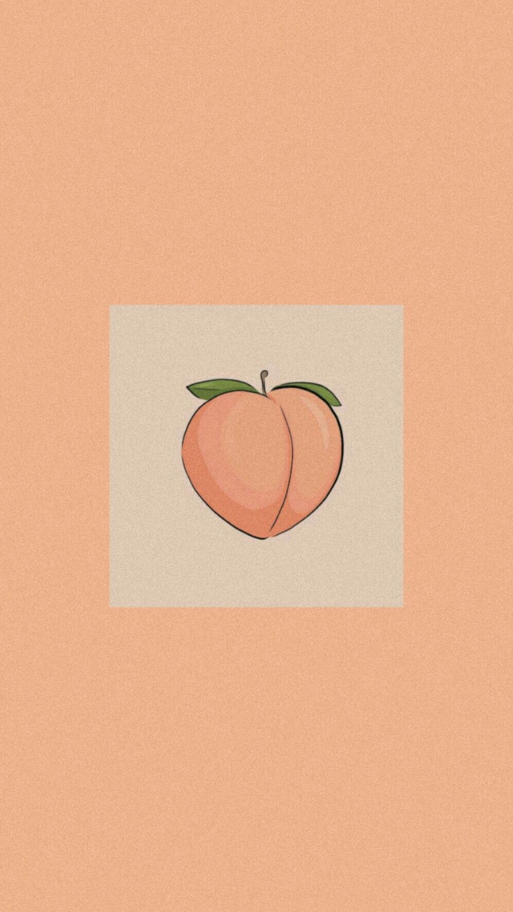 Pin De Hanna Thahara Em Nath Em 2020 Wallpaper Fofinho Papel De Parede Retro Poster De Parede