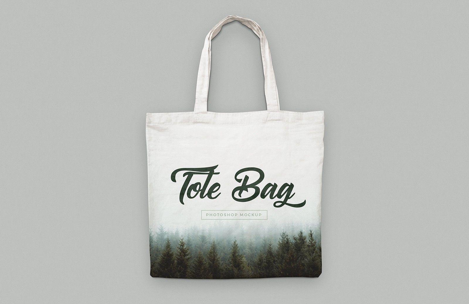 Download Medialoot Free Canvas Tote Bag Mockups Psd Bag Mockup Canvas Tote Bags Tote Bag