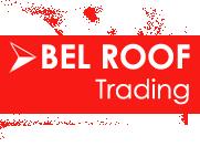 Tigla metalica de inalta calitate pentru acoperisul tau de la Bel Roof Trading! Tu pe cine chemi in ajutor cand trebuie sa montezi tigla metalica pe acoperisul casei tale? Stii ca cei de la Bel Roof Trading iti propun materialele propriu zise si serviciile necesare pentru ca acoperisul tau sa fie pus la punct? Celor de la Bel Roof Trading trebuie sa te adresezi astfel incat...  http://articole-promo.ro/tigla-metalica-de-inalta-calitate-pentru-acoperisul-tau-de-la-bel-roof-t