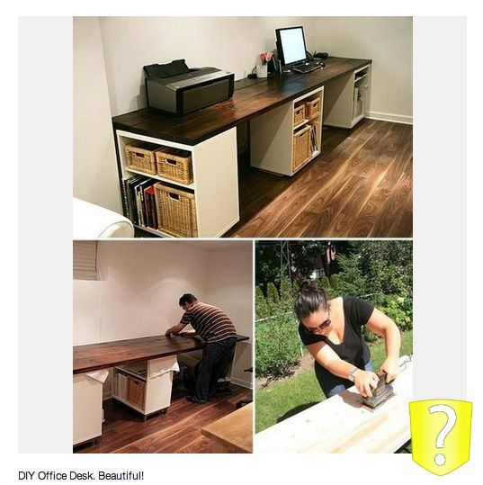 office desk ikea home depot