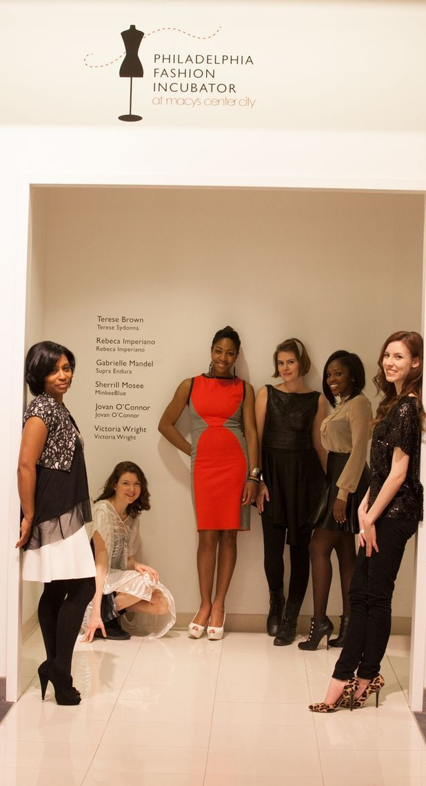 Moore College Of Art Design Congratulates Alumna Victoria Wright 12 Who Has Been Named A Designer In Residence College Art Women In History