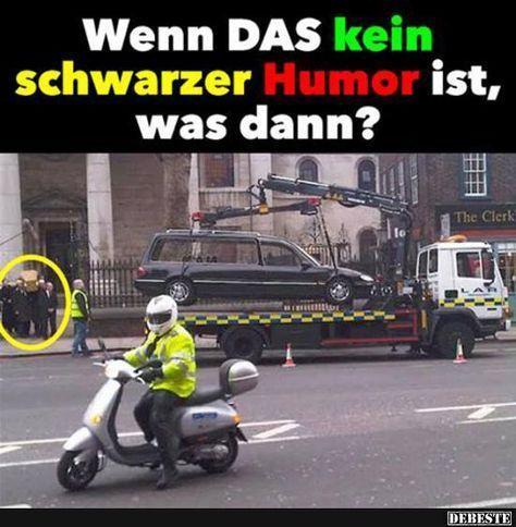 Besten Bilder, Videos und Sprüche und es kommen täglich neue lustige Facebook Bilder auf DEBESTE.DE. Hier werden täglich Witze und Sprüche gepostet! – Humor