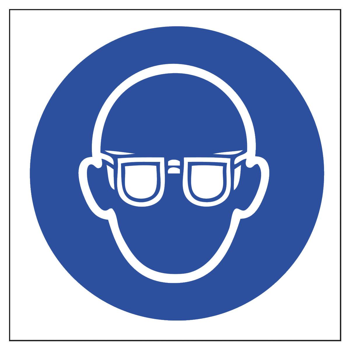 safety symbols Google Search Protection symbols, Eye