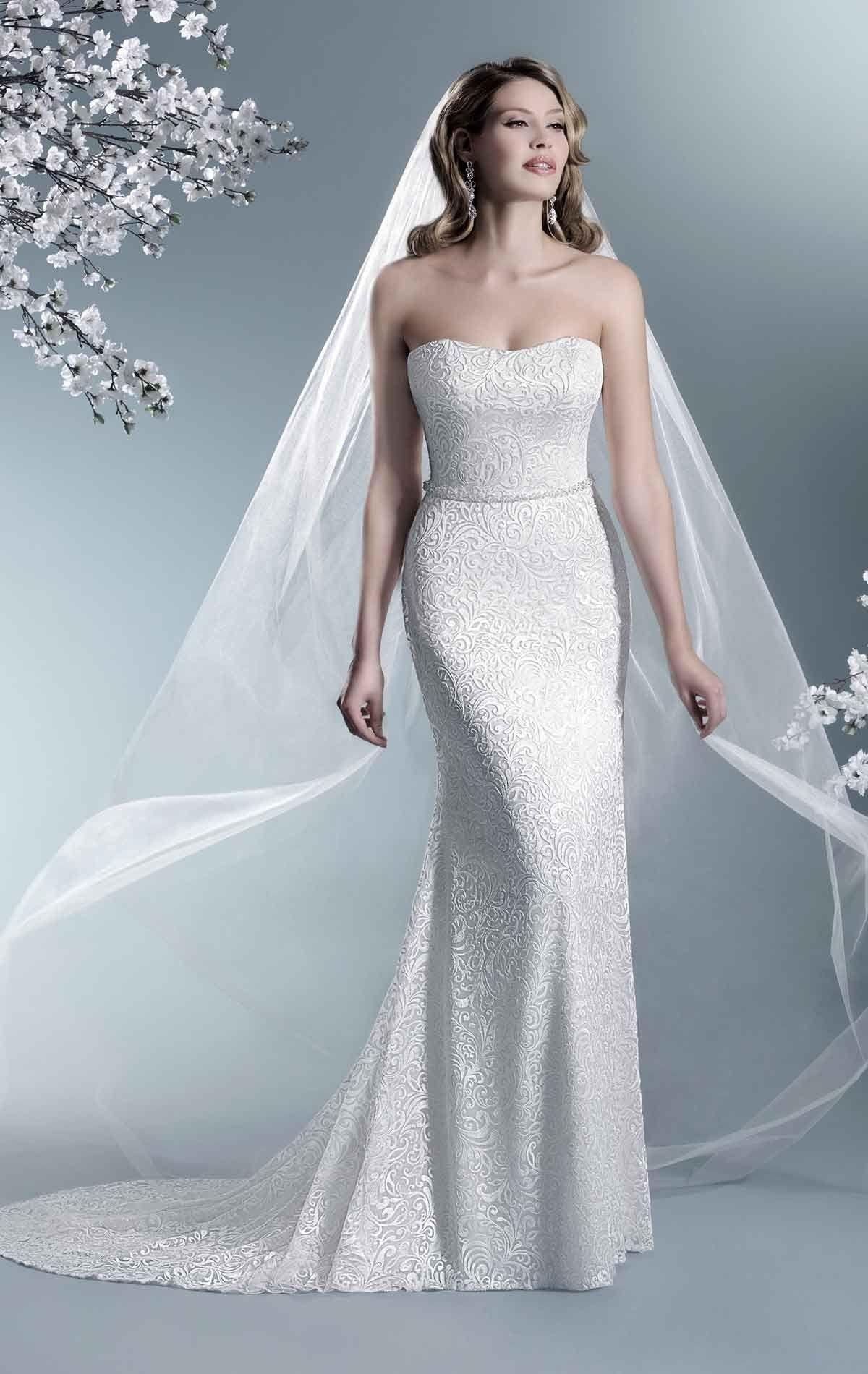 Dorable Wedding Dress Sample Sale Nyc Illustration - Colorful ...