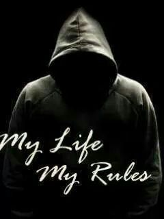 My Rules In 2019 Profile Wallpaper Profile Pictures