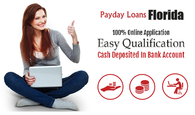 Totally online payday loans picture 9
