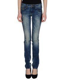 PEPE JEANS - Pantaloni jeans