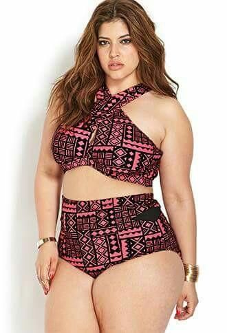 c1408446fc Plus Size Sexy XL to 4XL Fat swimwear swimsuit women big size hot push up plus  size bikini large size bikinis set 2017