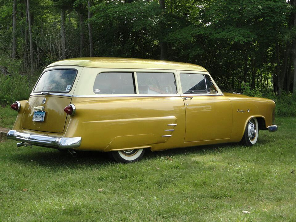 Old Ford Station Wagons   English (US)   old ford wagons   Pinterest ...