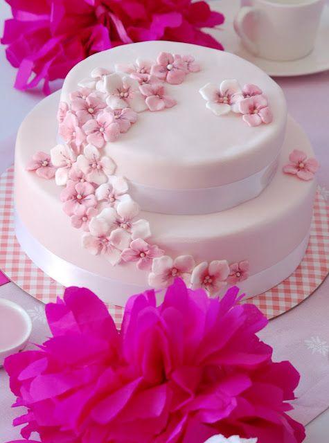 kessy 39 s pink sugar der schritt f r schritt leitfaden zur perfekten torte teil 1 kochrezepte. Black Bedroom Furniture Sets. Home Design Ideas