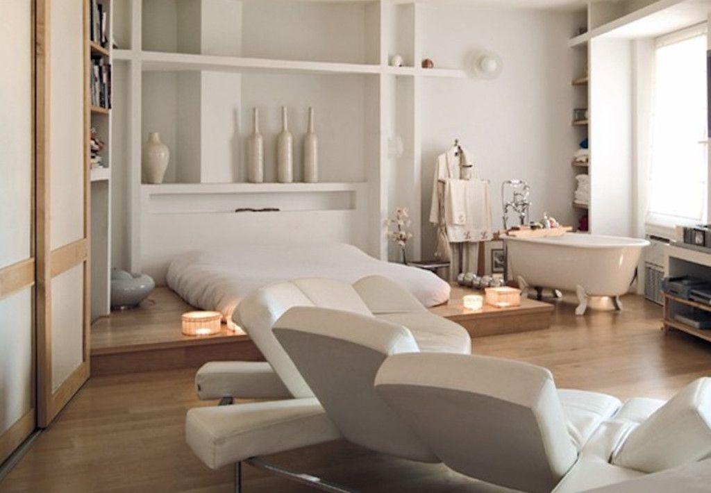 come dipingere la camera da letto - Cerca con Google | Idee per la ...