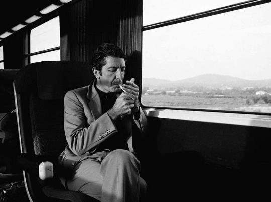 Leonard Cohen Leonard cohen, Leonard cohen lyrics, Leonard