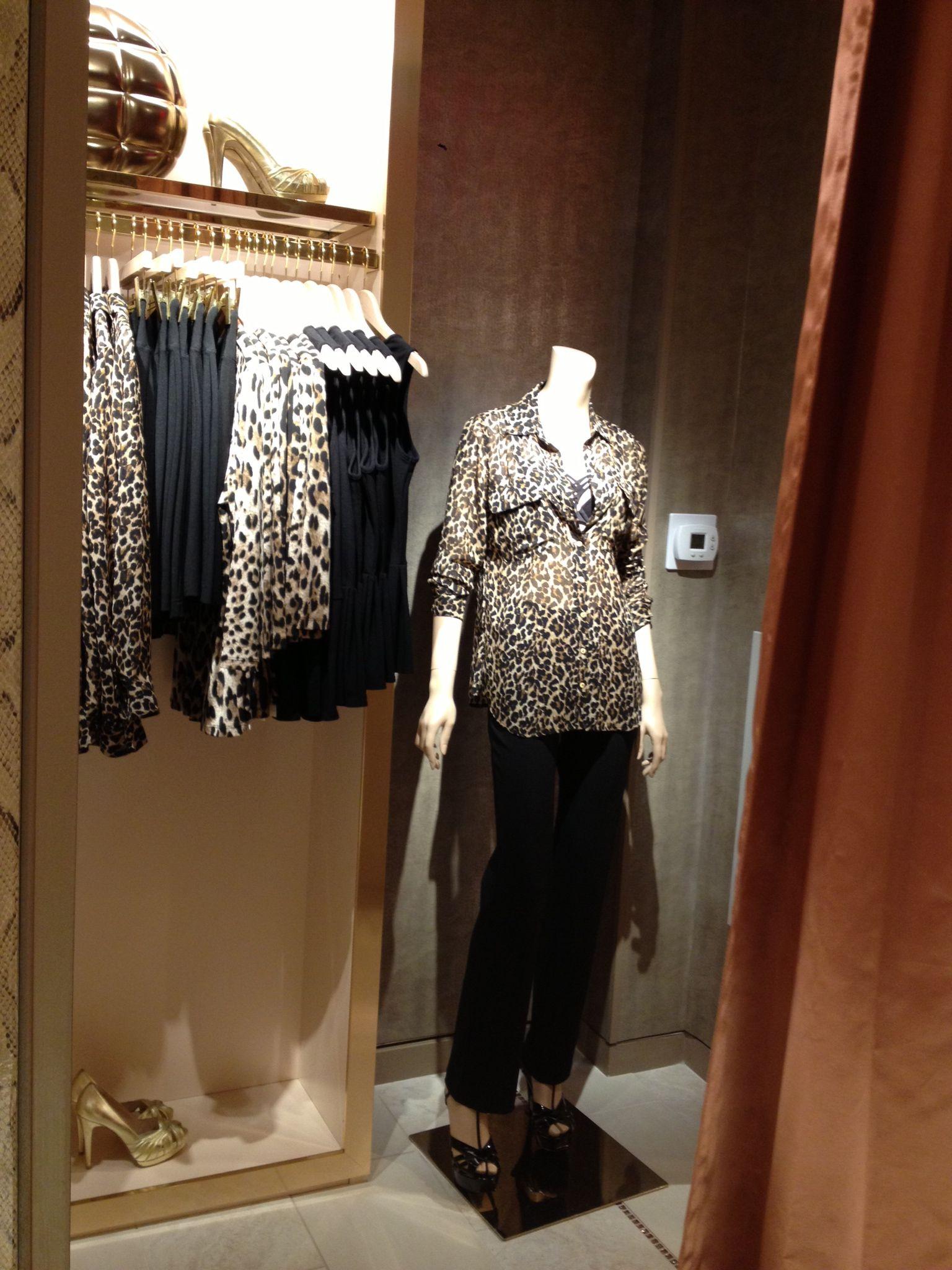 Sarasota, Fl! bostonproperboutiques Wardrobe, Wardrobe