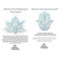 Lotus Hamsa Tattoo Meanings Tattoos Buddha Quotes Tattoo