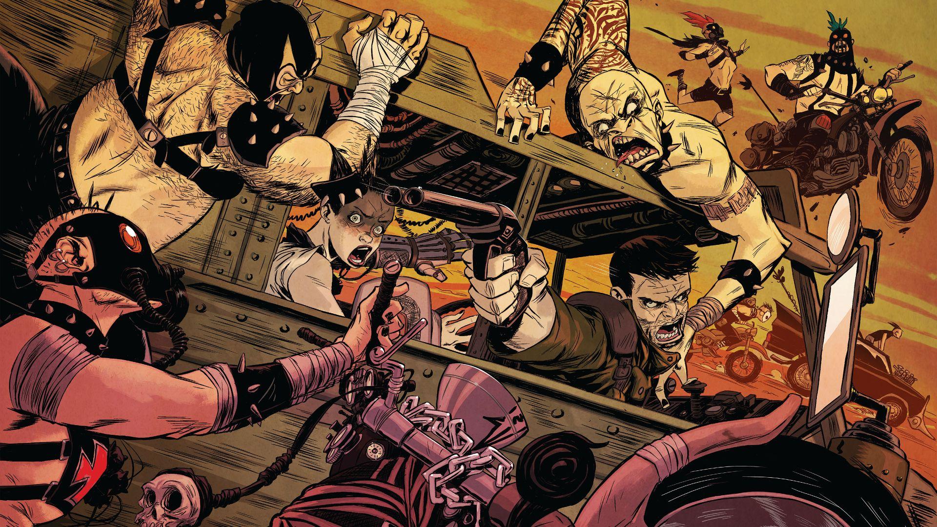 Movie Mad Max Fury Road Wallpaper Mad Maxxx Mad Max Mad Max