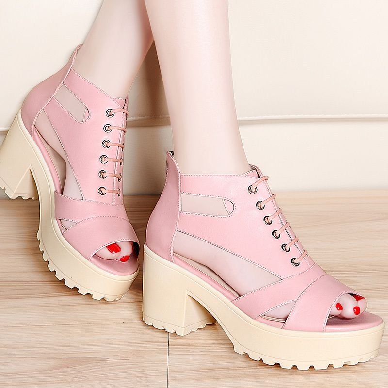 Pin On Pink