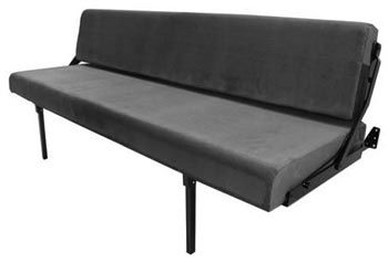 Folding Beds And Couch For Trailers Modulinecabinets Com