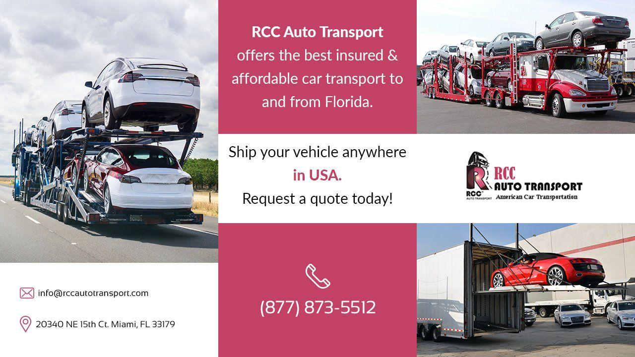 Pin On Rcc Auto Transport