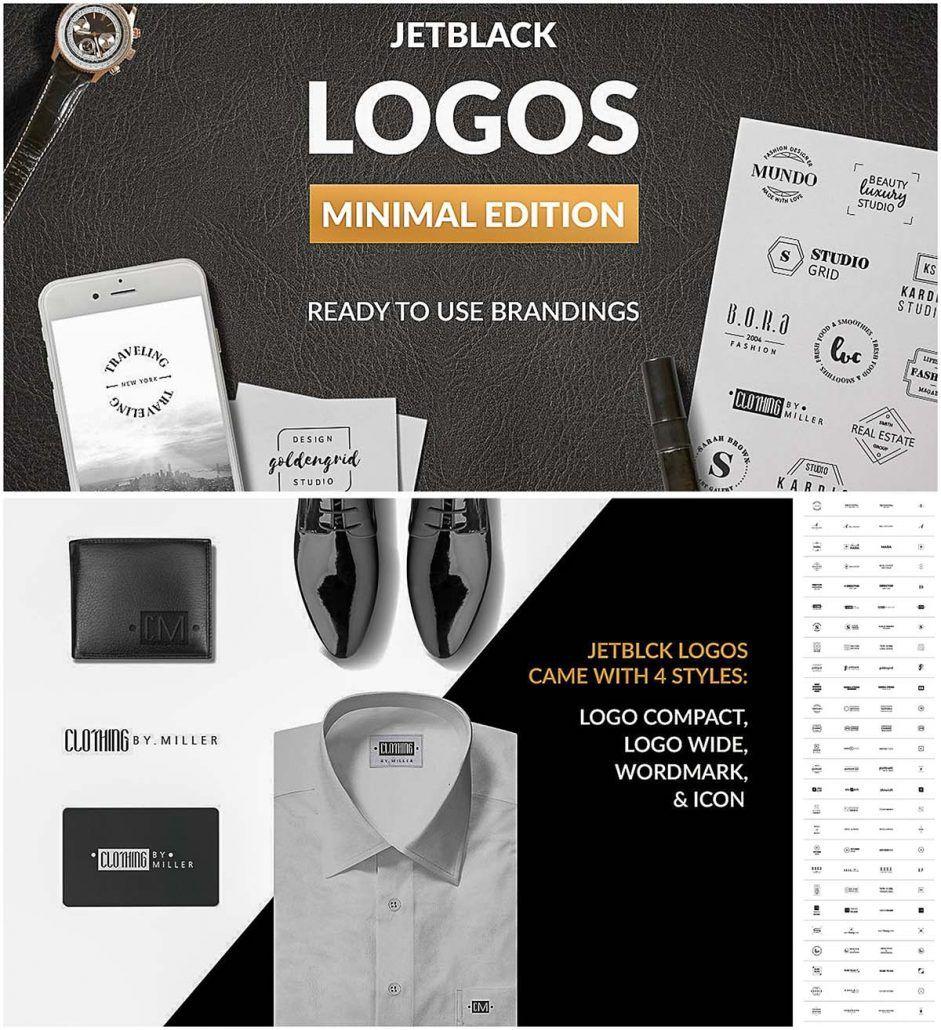 Formal Shirt Design Software Free Download | Toffee Art