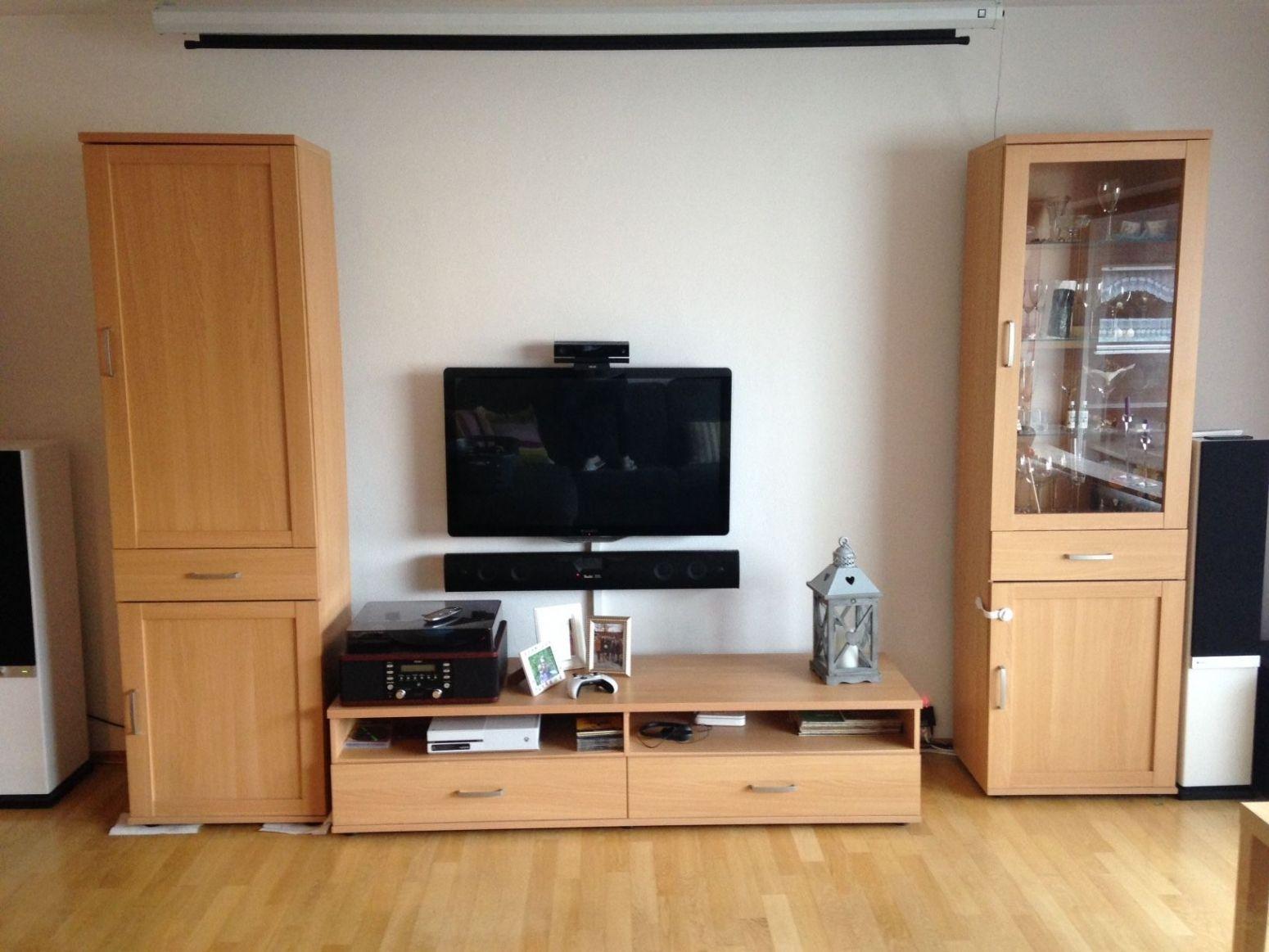 Wohnzimmermöbel Massiv ~ Lovely wohnzimmermöbel grau wohnzimmermöbel