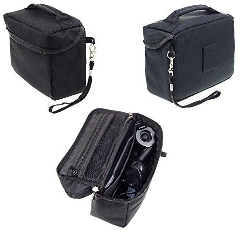 Today's #Amazon Goldbox : Travel Bag Carrying Case For Garmin Drive DriveSmart at July 21 2019 at 09:58PM. Buy it now. Price may increase soon. Don't miss Amazon Deals by following me. #AmazonDeals #AmazonDealsShoppingProducts #AmazonDealsShopping #AmazonDiscount #DealsAndSteals #DealsAndStealsAmerica #GoldBox