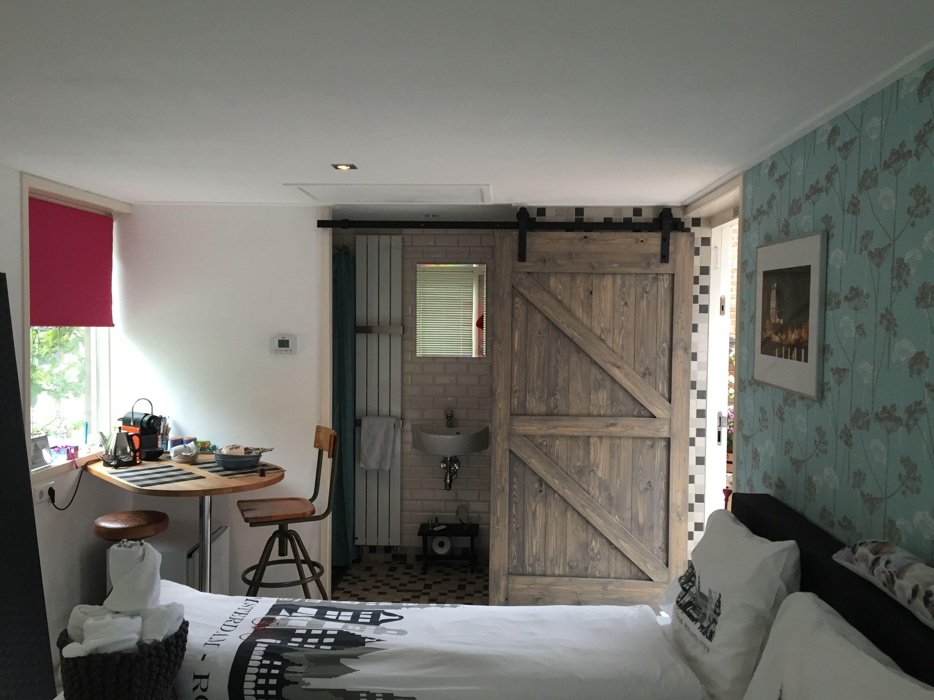 Rails Schuifdeuren Zolder.Schuifdeursysteem Home Sweet Home Entryway Entryway Bench En Room