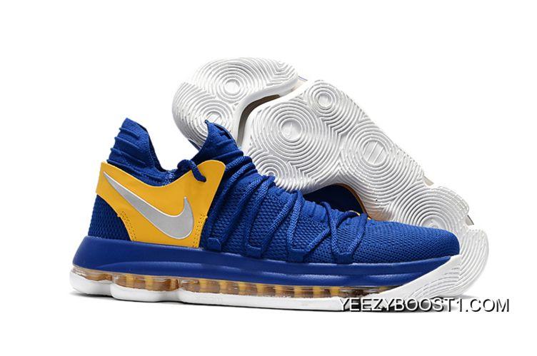 706642997757857588847239817338192829#Fasion#NIke#Shoes#Sneakers#FreeShipping