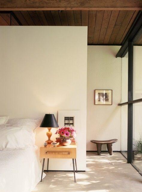 wooden ceiling light floors